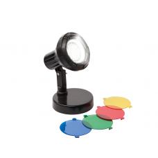 LED Oсветление за езера AquaEL Waterlight LED Plus