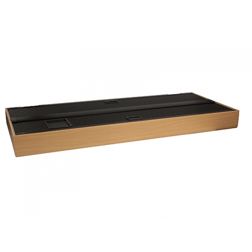 Капак с осветление EHEIM Varilux 100х40 см
