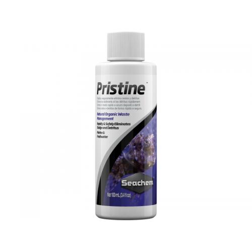 Биофилтър Seachem Pristine™