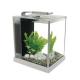 Нано аквариуми