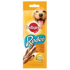 Лакомство за кучета Pedigree Родео