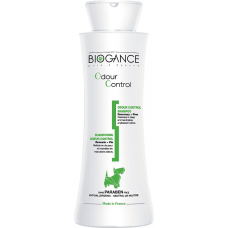 Шампоан против миризми Biogance ODOUR CONTROL куче