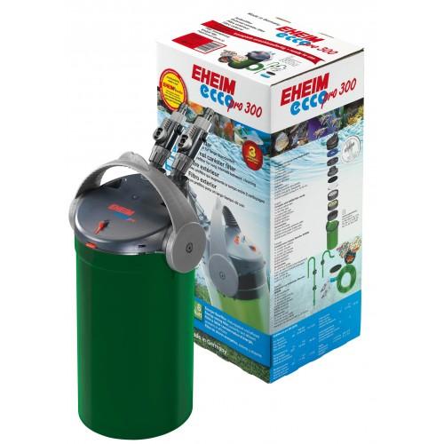 Външен Филтър EHEIM Ecco Pro 300