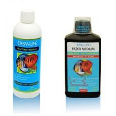 Биофилтър Easy Life Filtre Liquide