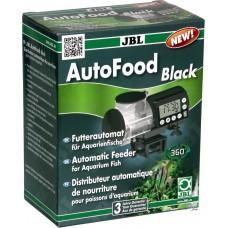 Автоматична хранилка JBL (черна)