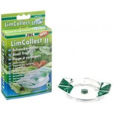 Kапан за охлюви JBL LimCollect