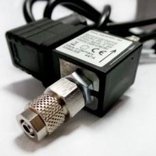 CO2 магнит-вентил JBL