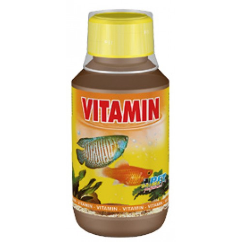 Витамини Dajana Pet Vitamin