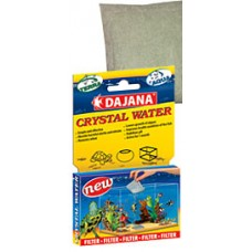 Подобрител за вода Dajana Pet Кристална Вода/Crystal Water 2x20гр.