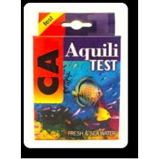 Тест Aquili CA -  Калций