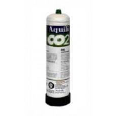 CO2 Бутилка 500g – Aquili