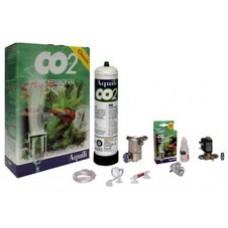 CO2 система Aquili Professional