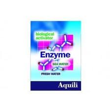 Ензими Aquili Enzymes 12 капсули