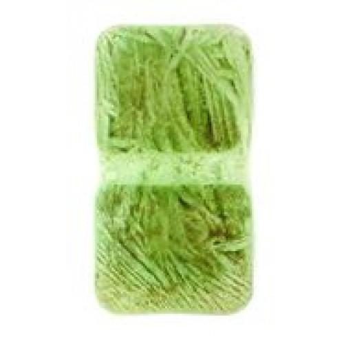 Замразена храна Micro Plankton 100 g blister