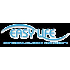 EasyLife