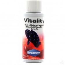 Витамини SeaChem Vitality