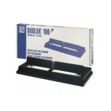 Капак с осветление Juwel Monolux 80x35 cm