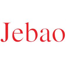 Jebao