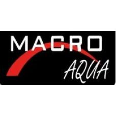 Macro Aqua
