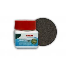 Храна на гранули Tropical micro granules EHEIM