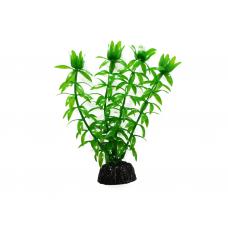 Изкуствено растение 10см - М012